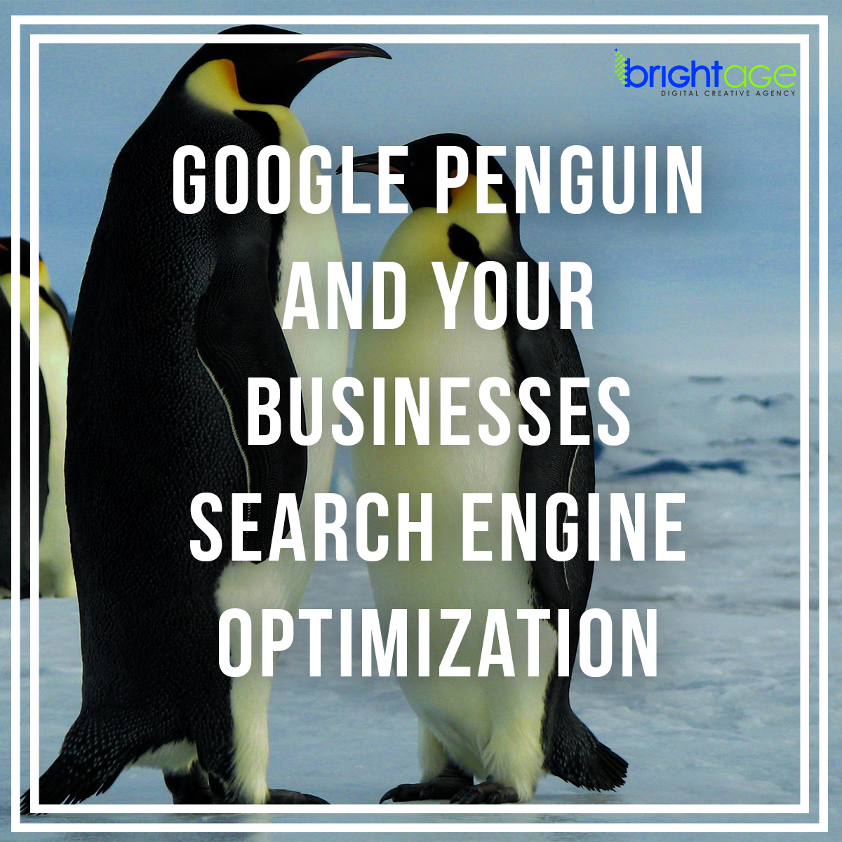 What Is SEO (Search Engine Optimization) And Why Is It ...