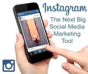 Instagram Social Media Tool