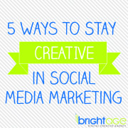 5-ways-stay-creative-in-social-media-marketing