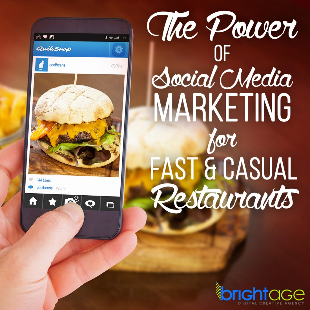 the power of social media Social media creates a second identity for the user an online identity two part,  social media is all about leveraging your online presence whether you're a.