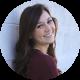 Hannah-profile-bright-age-marketing-agency