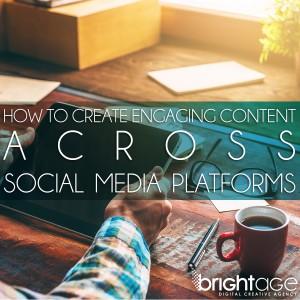 social-media-marketing-agency-engaging-content-post