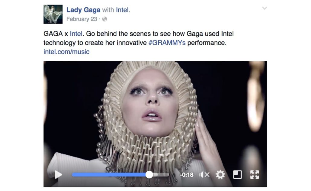 lady-gaga-intel