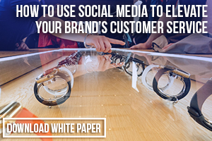 https://brightage.com/how-to-use-social-media-to-elevate-your-brands-customer-service/