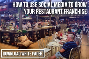 https://brightage.com/how-social-media-can-grow-your-restaurant-franchise/