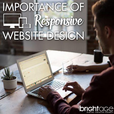 Blog   Bright Age Digital Marketing Agency