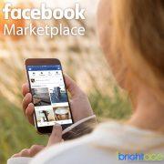 braight age facebook marketplace